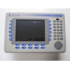 Ремонт Allen-bradley Rockwell Automation PowerFlex Kinetix PanelView MicroLogix электроники