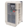 ремонт Omron Yaskawa CIMR A1000 P1000 J1000 Z1000 L1000A L1000E V1000 3G3 частотный   преобразователь