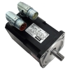 Ремонт Parvex Parker Eurotherm AC DC RTS DIGIVEX TS AXIS 590 690 890 servo motor drive
