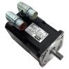Ремонт Parvex Parker Eurotherm AC DC RTS DIGIVEX TS AXIS 590 690 890 servo motor drive