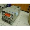 ремонт Schneider Electric Telemecanique Elau PacDrive XBT LXM ATV Modicon