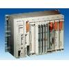 Ремонт Siemens SIMATIC S7 S5 7 200 300 400 1200 C7 CPU 226 224 222 314 312 313 315 317   414 410