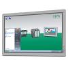 Ремонт Vipa System CPU 100V 200V 300S 500S SLIO ECO OP CC TD TP электроники