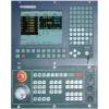 Ремонт Балт Систем УЧПУ NC-210 NC-220 NC-230 NC-110 NC-310 NC-201M NC-202 станков