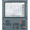 Ремонт ЧПУ Siemens Sinumerik 840D 802D 828D 802S 840Di 840DE 808d 802 840 sl CNC System
