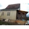 ремонт деревянных конструкций