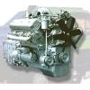Ремонт дизельных двигателей ЯМЗ-236, ЯМЗ-238, Д65, Д-240, Д60, СМД