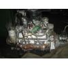 Ремонт дизельных двигателей ЯМЗ, ЯАЗ 204, Д65, КАМАЗ