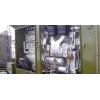 Ремонт дизельных  электростанций (генераторов)