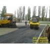 ремонт дорог дорожное строительство