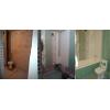 Ремонт квартиры от стяжки до потолка