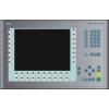 Ремонт панели оператора Siemens SIMATIC PC MP OP TP 170 177 270 277 377 370 477 577