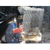 Ремонт радиаторов охлаждения, отопителей, кондиционеров, интеркуллеров, промышленных теплообменников и маслянных