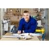 Ремонт, разводка, замена водопроводных и канализационных труб, монтаж и демонтаж. Сантехнические работы в квартире, коттедже