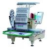 Ремонт швейной вязальной вышивальной машины. Все