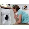 Ремонт стиральных и посудомоечных машин Подключение Без выходных.