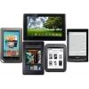Ремонт телефонов, смартфонов и планшетов