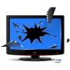 Ремонт телевизоров и другой техники. Замена матриц(экранов)