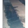 Резиновые плиты для дорожек на ледовый каток