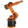 Роботы промышленные манипуляторы ремонт программирование уст