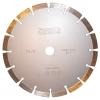 Алмазные диски по железобетону 230х2,4х22,2