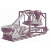 Рубильная машина BRUKS 1702 (Б/У)