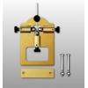 Ручной станок-стриппер для разделки кабеля