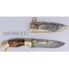 Златоустовский завод - Сабли, шашки, ножи
