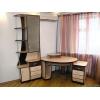 Сборка домашней и офисной  мебели