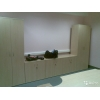 Сборка, разборка офисной и корпусной мебели