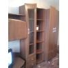 сборщики, сборка мебели и торг, оборудования