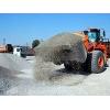 Щебень, песок, ПГС, гравий,  перегной с доставкой