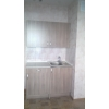 Сдам 1-ю квартиру по ул. Высоцкого 99