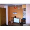 Сдам комнату в общежитии ул.Сибиряков-Гвардейцев 44/5 ост.Площадь Сибиряков-Гвар