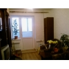 Сдам квартиру посуточно в Москве