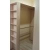 Шкаф-купе и гардеробная