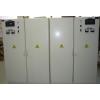 Шкафы оперативного тока из серии ШОПТ