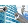 Системы видеонаблюдения и безопасности.