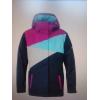 сноубордическую новую куртку продам