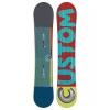 Сноуборды Burton из Америки