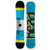 Сноуборды индивидуальный подбор + подарок.
