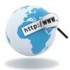 Создадим и оптимизируем сайт любой сложности.