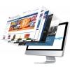 Создание и продвижение сайтов не дорого!