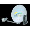 Спутниковый интернет KiteNet