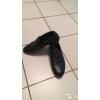 Срочно продам обувь ботинки, размер 40