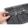 Срочный ремонт ноутбуков. Расширенная гарантия.