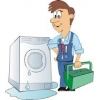 Срочный ремонт стиральных машин, холодильников и другого