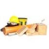 Строительные и отделочные материалы по оптрвым ценам