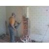 Строительство. Ремонтные работы