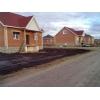Строительство домов, гаражей, бань,пристроек